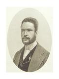 Ruben Dario (1867-1916)
