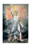 The Angel of Revelation  C1805
