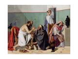 The Return of Ulysses  1840/53