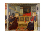 The Annunciation  C1419