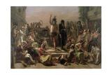 Solomon Eagle  1843