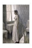 The Bride  1886