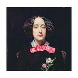 Emily Patmore  1851