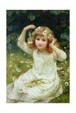 Marguerites  1889