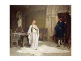 Lady Godiva  1892