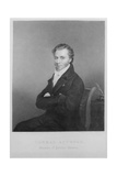 Thomas Attwood  1832