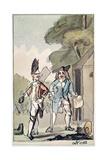Tristram Shandy  1786