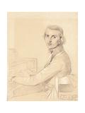Charles Gounod (1818-93) 1841