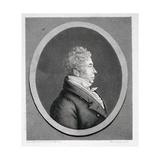 Pierre Gaveaux (176-1825) 1821