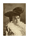 Matilde Serao (1856-1927)