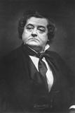 Frederick Lemaitre (1800-76)