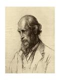William James Stillman (1828-1901)