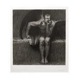 Lucifer  1892