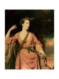 Lady Dawson C1763