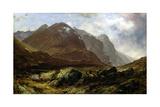Glencoe  1864