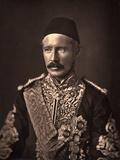 General Charles George Gordon (1833-85)
