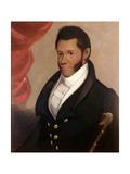 John Moore (1751-1836) 1826