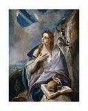 St Mary Magdalene  C1580