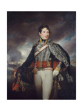 Lieutenant Andrew Finucane  10th Light Dragoons  1811