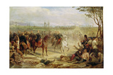 Magenta  4th June 1859