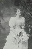 Maud Sambourne (1875-1960)