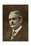 Robert Smythe Hichens (1864-1950)