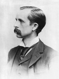 Sir James Matthew Barrie (1860-1937)