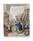 Political Candour  IE Coalition 'Resolutions' of June 14th 1805 Pro Bono Publico  Published by…