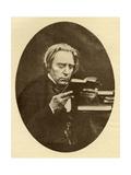 Douglas William Jerrold (1803-57)
