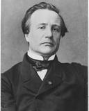 Victor Duruy (1811-94) C1860