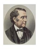 Jean-Joseph Louis Blanc (1811-82)