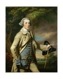 Francis Burdett (1743-94)  1764