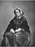 Sophie Rostopchine  Countess of Segur (1799-1874)