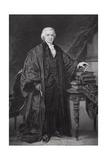 Oliver Ellsworth (1745-1807)