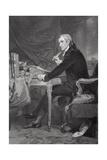 Francis Hopkinson (1737-91)
