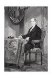 Rufus King (1755-1827)