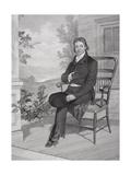 John Randolph (1773-1833)