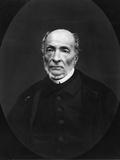 Victor Schoelcher (1804-93)