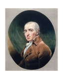 Mr James Gillray (1756-1815) Engraved by Charles Turner  Published by G Humphrey in 1819
