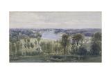 Richmond Hill  1830
