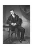 De Witt Clinton (1769-1828)