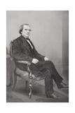 Andrew Johnson (1808-75)