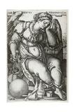 Melancholia  1539