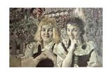 Hansel and Gretel  1896