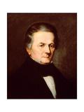 Dr Vaudeville  1841