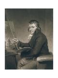 George Morland  1805
