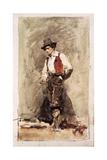 Calabres  1868