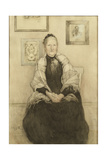 Mother  C1893