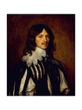 Lucius Cary  2nd Viscount Falkland