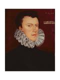 Saint Philip Howard  13th Earl of Arundel